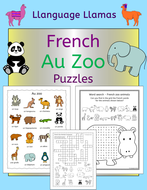 Zoo-Puzzles-French.pdf