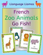 Zoo-Go-Fish-French.pdf