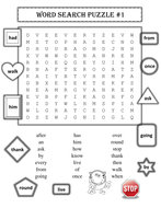 Sight-words-word-search-puzzle-1.docx