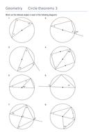 GeometryCircle-theorems-3.pdf