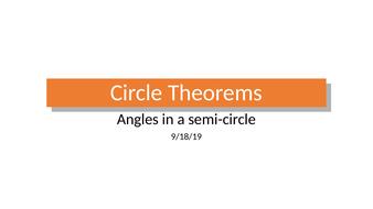 Circle-Theorems3.pptx