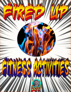 Fired-Up-Fitness.pdf
