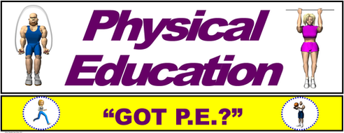 Physical-Education-Door-Sign--High7-gotpe--Purple.jpg