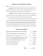 SpeedBookingBookProject.doc