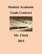 StudentAcademicGoalsContract.pdf