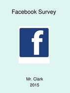 FacebookSurvey.pdf