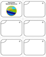 Natural-Resources-Task-Cards.pdf