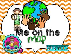 Flipbook-Maps-TES.pdf
