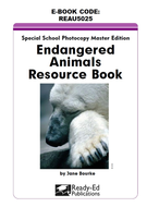 End-Animals-Res-1.jpg