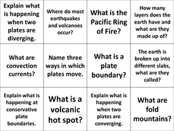 Plate-tectonic-question-cards.pptx