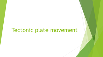 Tectonic-plate-movement.pptx