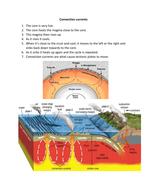 Convection-currents.docx