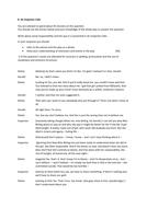 Sample-Question-Social-Responsibility.docx