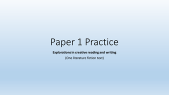 Paper-1-Practice.pptx