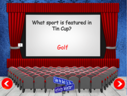 Sports-Relief-Quiz-8.png