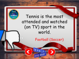 Sports-Relief-Quiz-3.png