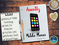 Mobile-Phone-Assembly-.pptx
