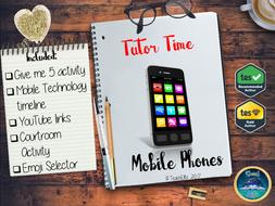 Mobile-Phone-worksheet-Tutor-Time.pdf