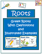 Greek-Roots-Illustrated-Definitions-and-Examples-by-Nyla-at-TES-Resources.pdf