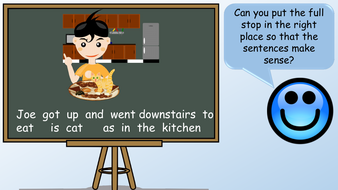 preview-images-full-stops-powerpoint-lesson-15.pdf