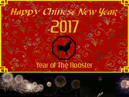 Chinese-New-Year.pptx
