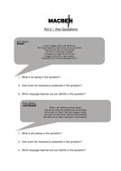 Key-Quotations---Act-2.docx
