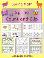 Spring-Count-and-Clip.pdf