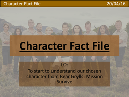 Lesson-8---Character-Fact-File.pptx