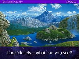 Lesson-16---Country-Description.pptx