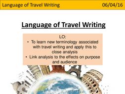 Lesson-3---Language.ppt