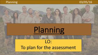 Lesson-12---Planning.pptx