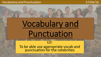 Lesson-10---Vocab-and-Punctuation.pptx