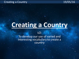 Lesson-15---Creating-a-Country.pptx