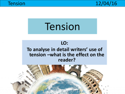 Lesson-5---Tension.ppt