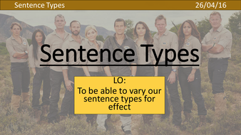 Lesson-9---Sentence-Types-and-Sentence-Starters.pptx