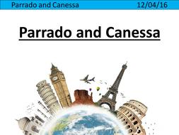 Lesson-6---PArrado-and-Canessa.ppt