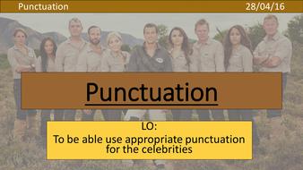 Lesson-11---Punctuation-and-Description.pptx