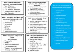 Assessment-Help-Sheet.docx