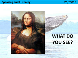 LEsson-17---SpeakingandListening.pptx