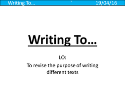 Lesson-7---Writing-To....pptx