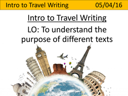 Lesson-1---Purpose-of-Travel-Writing.ppt