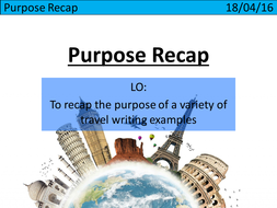 Lesson-7---Recap-on-text-types-and-purposes.ppt