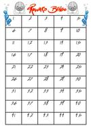 Reward-Bingo.pdf