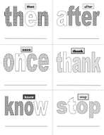 first-grade-sight-words-activity-cards.docx