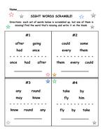 sight-words-scramble-NEWER.doc