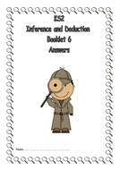 Inference-and-Deduction-booklet-6-answers.pdf
