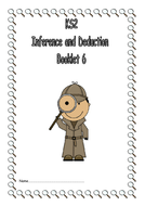 Inference-and-Deduction-booklet-6.pdf