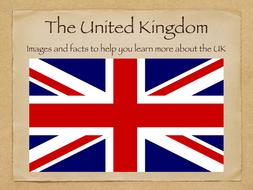 The-UK.pdf