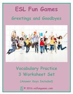 Greetings-and-Good-Byes-3-Worksheet-Set.pdf
