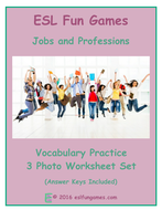 Jobs-and-Professions-3-Photo-Worksheet-Set.pdf
